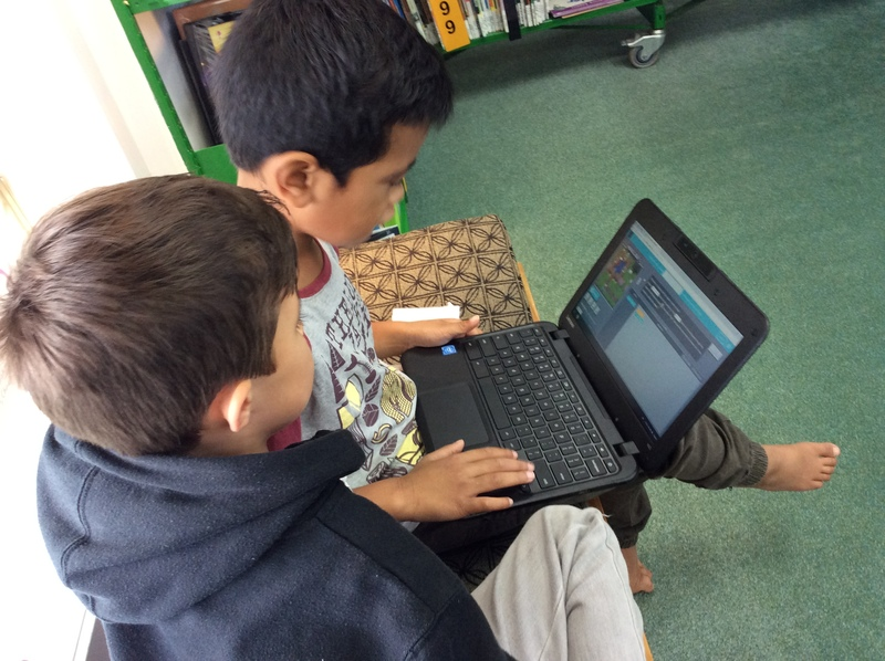learning apps for laptop
